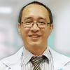 Bác sĩ Phan Quốc Bảo
