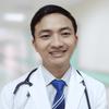 Bác sĩ Trần Quang Trung - telemedicine