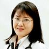 Bác sĩ Trần Thị Như Hoa