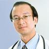 Bác sĩ Nguyễn Vĩnh Tường