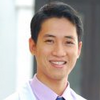 Bác sĩ Nguyễn Trí Quang