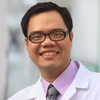 Bác sĩ Huỳnh Thanh Sơn