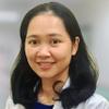Bác sĩ Phạm Thị Xuân Linh